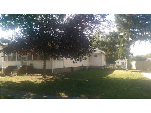 Walnut Ave 205, Swanton, OH - USA (photo 2)