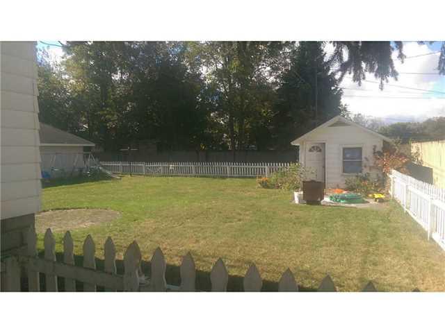 Walnut Ave 205, Swanton, OH - USA (photo 3)
