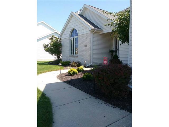 Kingsbury Ave 102, Haskins, OH - USA (photo 2)