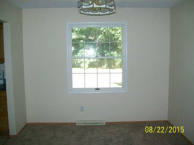 Country Squire Ln 2453, Toledo, OH - USA (photo 4)