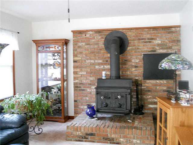 Waterville Swanton Rd 5554, Swanton, OH - USA (photo 2)