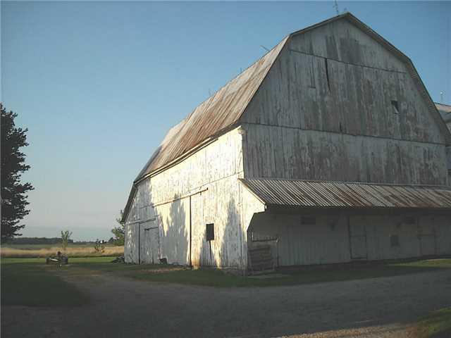 Co Rd Hj 20870, Archbold, OH - USA (photo 5)