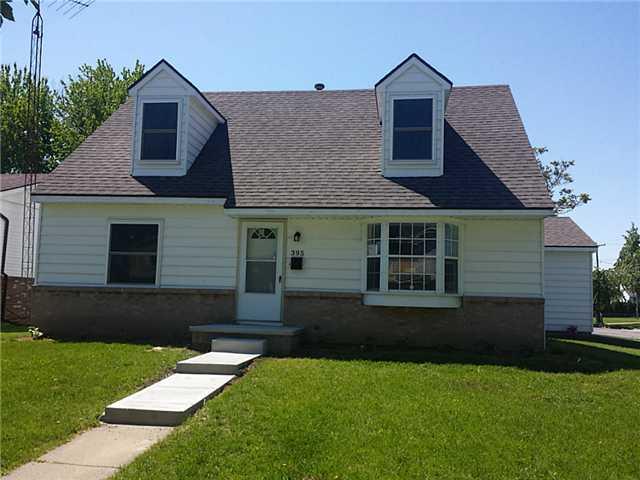 Woodland 395, Toledo, OH - USA (photo 1)