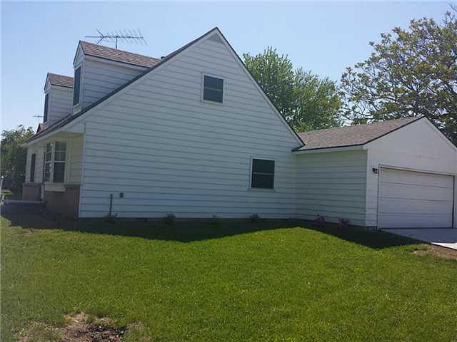 Woodland 395, Toledo, OH - USA (photo 2)