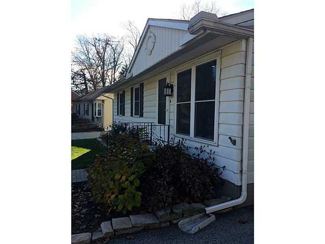Bromwich Lane 102, Toledo, OH - USA (photo 2)