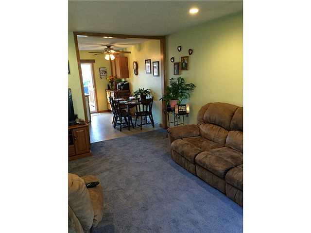 Bromwich Lane 102, Toledo, OH - USA (photo 3)