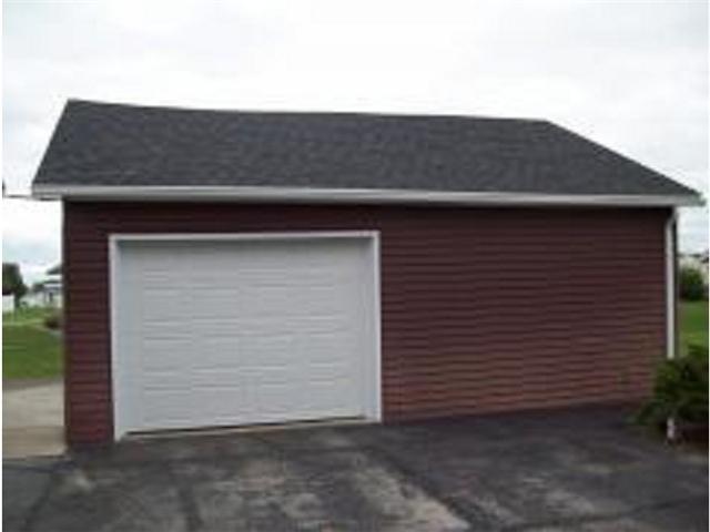 Union St 1310, Bryan, OH - USA (photo 4)