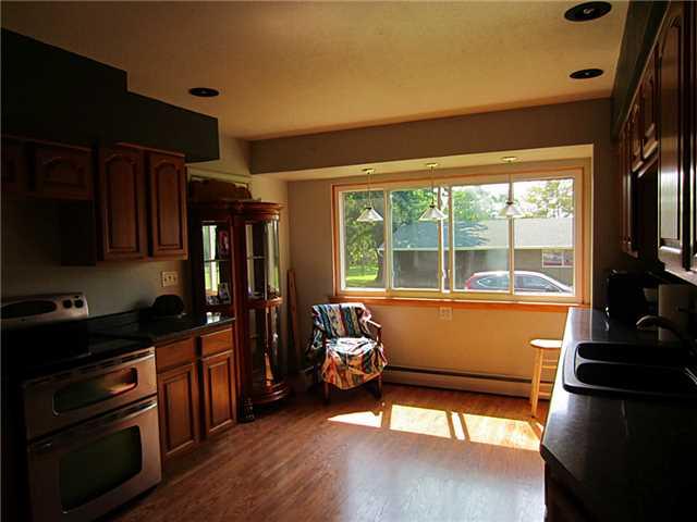 Williston Rd 4430, Northwood, OH - USA (photo 5)