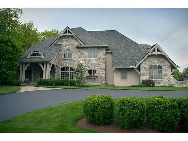 Deerwood Court 14600, Perrysburg, OH - USA (photo 2)