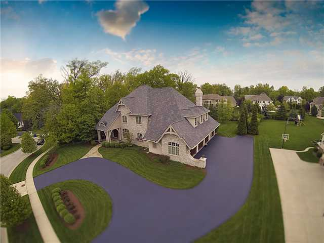 Deerwood Court 14600, Perrysburg, OH - USA (photo 3)