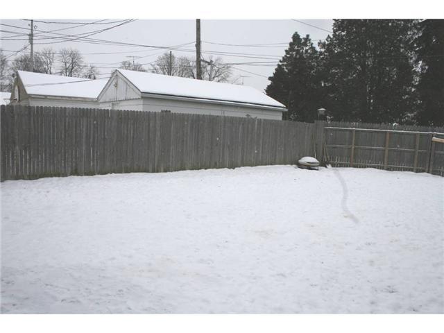 Lagrange St 3361, Toledo, OH - USA (photo 3)