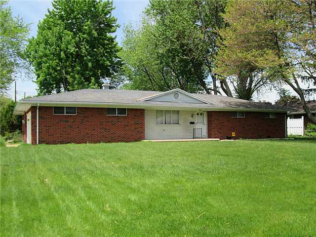 Greenview 3835, Toledo, OH - USA (photo 1)