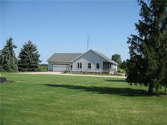 Co Rd C 19642, Archbold, OH - USA (photo 3)