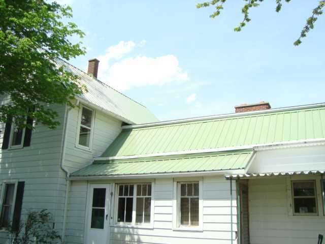Sr 65 N-040, Mcclure, OH - USA (photo 3)