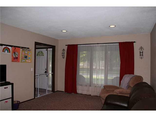 Shadylawn 3902, Toledo, OH - USA (photo 2)