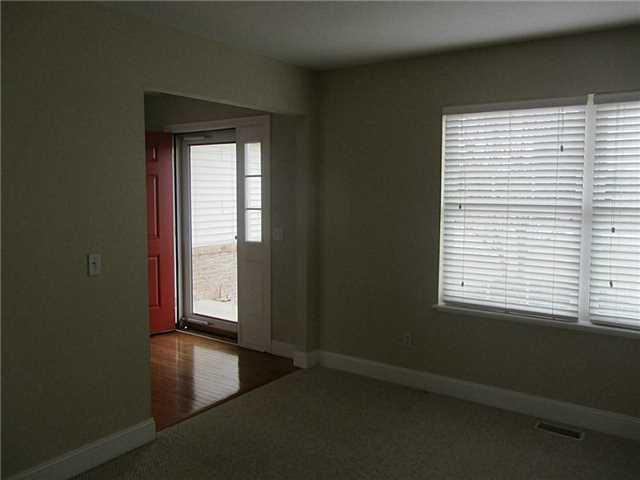 Stiles Rd 11030, Whitehouse, OH - USA (photo 2)
