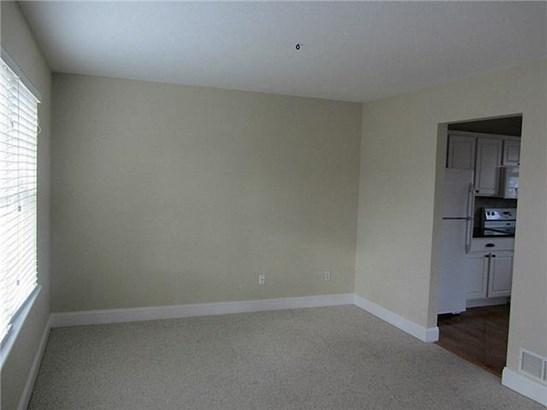 Stiles Rd 11030, Whitehouse, OH - USA (photo 4)