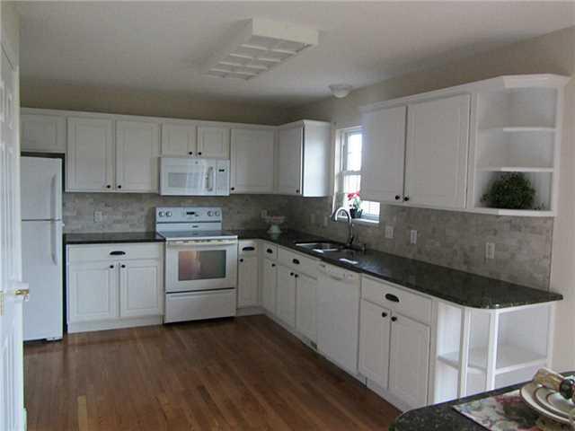 Stiles Rd 11030, Whitehouse, OH - USA (photo 5)