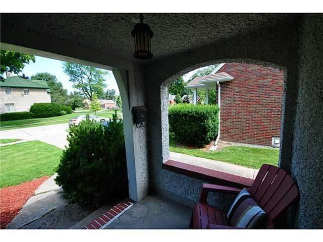Beverly 3807, Toledo, OH - USA (photo 2)