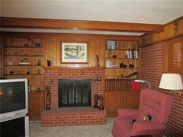 Penrose Ave 3161, Toledo, OH - USA (photo 3)