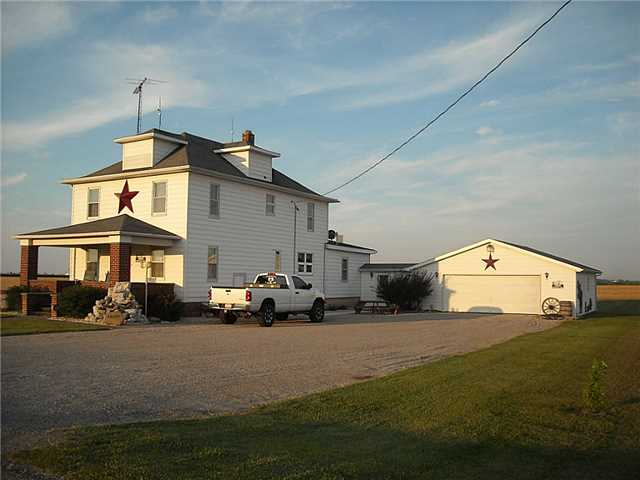 Custar Rd 3740, Deshler, OH - USA (photo 3)