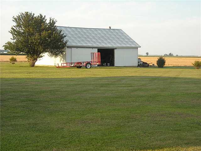 Custar Rd 3740, Deshler, OH - USA (photo 4)