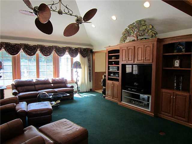 Elk Ridge 792, Northwood, OH - USA (photo 3)