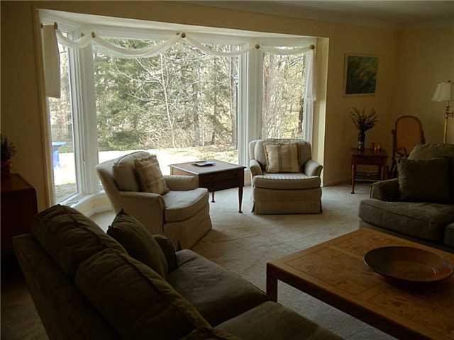 Bonnie Brook Rd 4254, Ottawa Hills, OH - USA (photo 5)