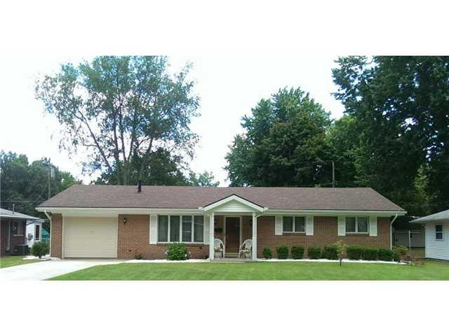 Elm 106, Swanton, OH - USA (photo 1)