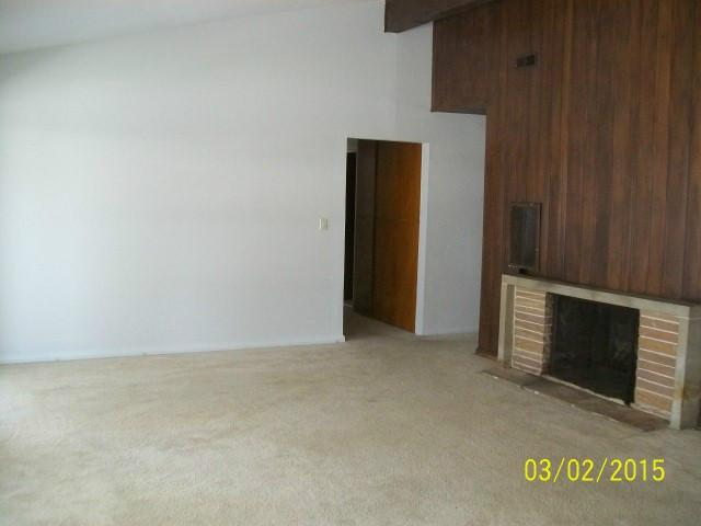 Queenswood Blvd 3628, Toledo, OH - USA (photo 5)