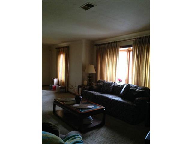 Astor 3119, Toledo, OH - USA (photo 5)