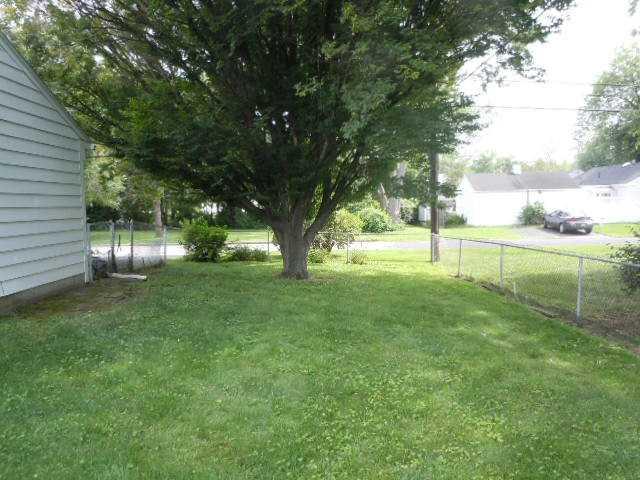 Seckinger Ct. 4105, Toledo, OH - USA (photo 4)