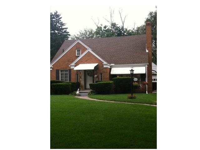 Elmhurst 4221, Toledo, OH - USA (photo 1)