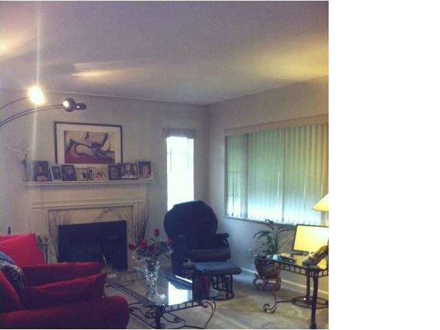 Elmhurst 4221, Toledo, OH - USA (photo 4)