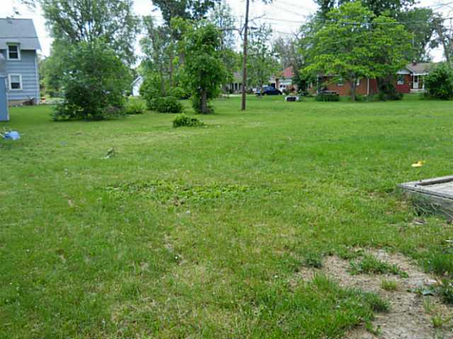 Moss 714, Defiance, OH - USA (photo 3)