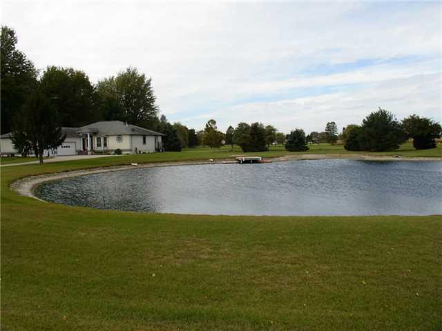 County Rd 13 12079, Wauseon, OH - USA (photo 1)