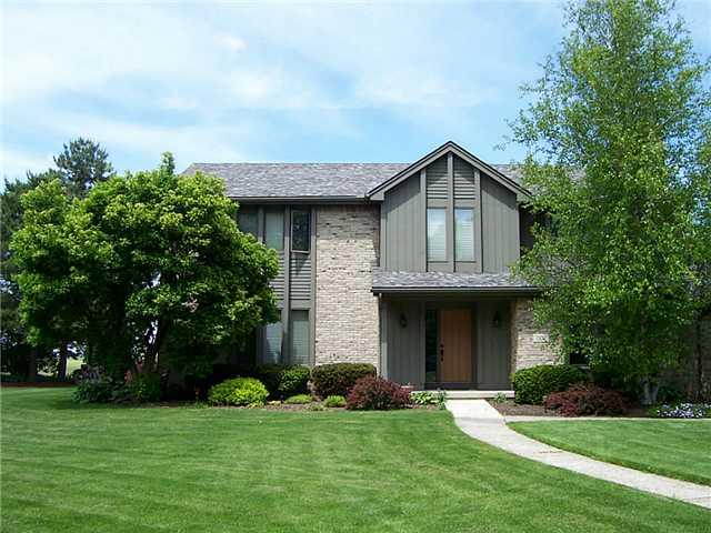 Cedar Lane 1532, Bowling Green, OH - USA (photo 1)