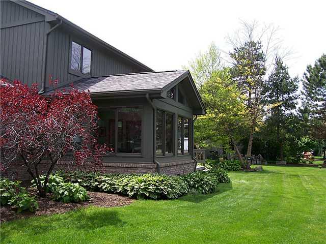 Cedar Lane 1532, Bowling Green, OH - USA (photo 2)