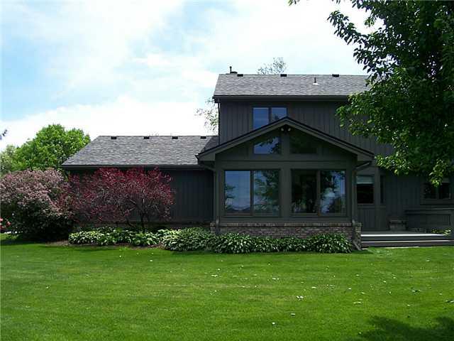 Cedar Lane 1532, Bowling Green, OH - USA (photo 3)