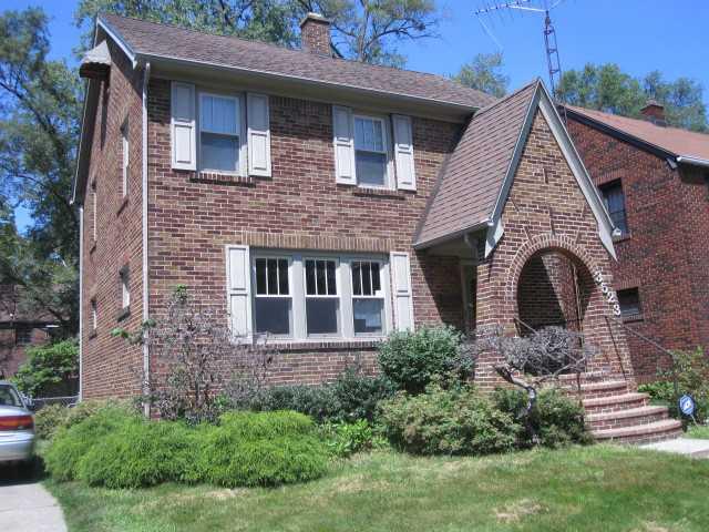 Maxwell Rd 3523, Toledo, OH - USA (photo 2)