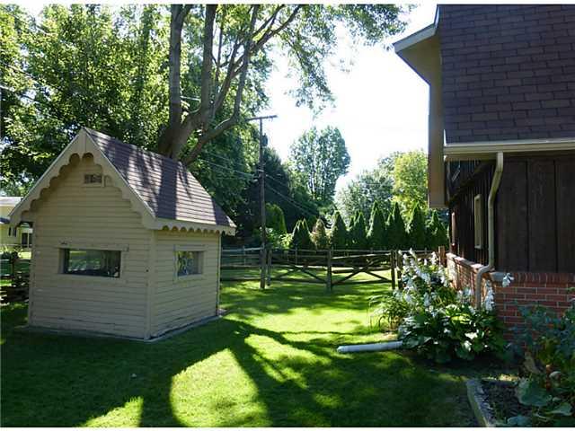 Sunnylawn 2011, Toledo, OH - USA (photo 5)