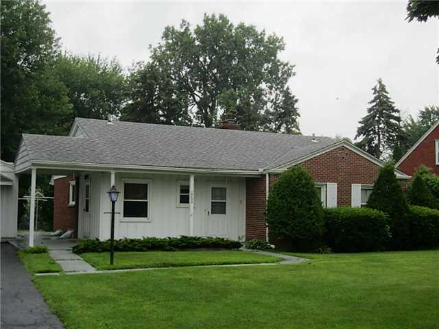 Sr 105 18600, Elmore, OH - USA (photo 1)