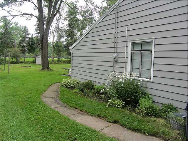 Talwood Lane 4121, Toledo, OH - USA (photo 3)