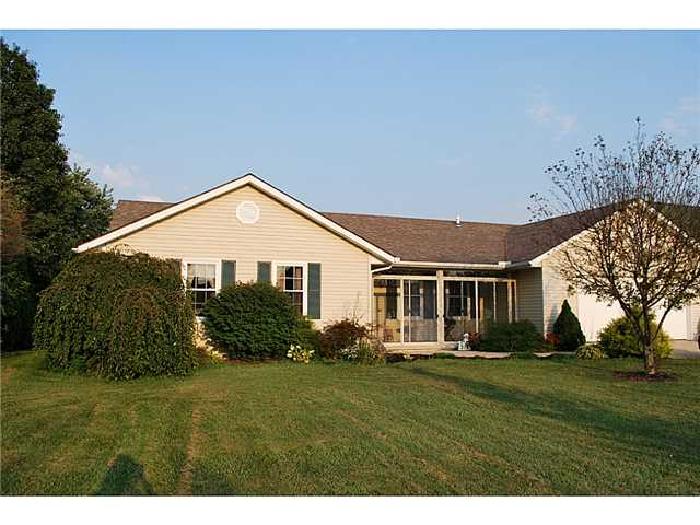 Greenview Ave 702, Delta, OH - USA (photo 1)