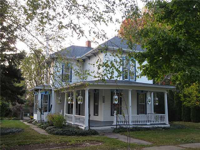 Walker 1726, Graytown, OH - USA (photo 1)