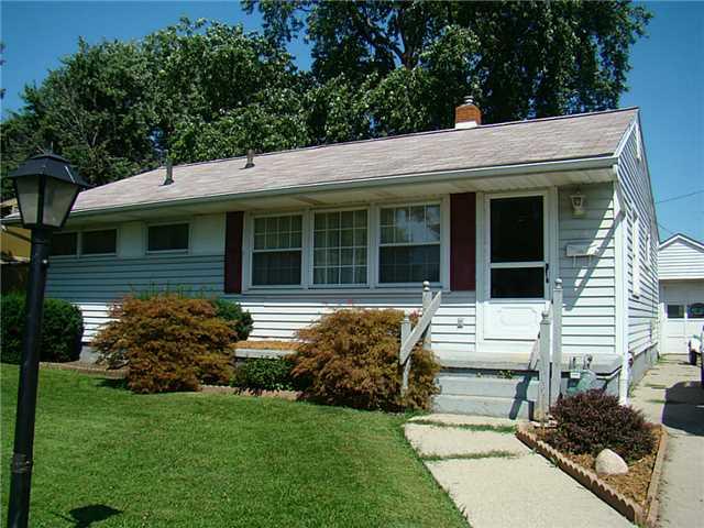 Southdale 414, Toledo, OH - USA (photo 1)