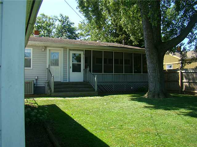 Southdale 414, Toledo, OH - USA (photo 2)