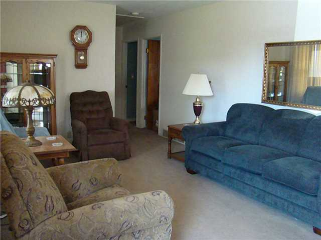 Southdale 414, Toledo, OH - USA (photo 3)