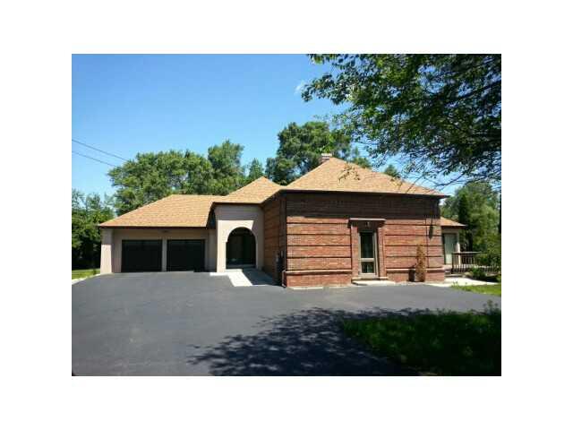 Shaffer 11828, Swanton, OH - USA (photo 1)