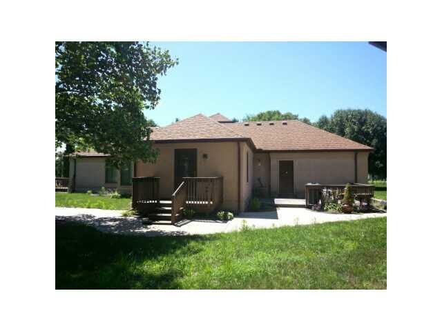 Shaffer 11828, Swanton, OH - USA (photo 2)